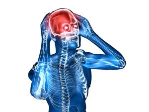 Возможный инсульт при атеросклерозе сосудов головного мозга