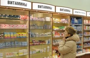Какие витамины необходимо принимать для сосудов сердца