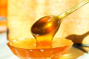 Уникальная полезность меда для сосудов