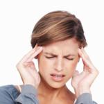 Вазоспазм сосудов головного мозга: симптомы, диагностика, лечение