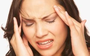 Частые головные боли - повод задуматься об обследовании