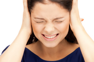 ощущение шума в ушах, травмирование - показания к проведению МП ангиографии