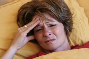 Плохой сон, боли в области головы - показания к проведению процедуры