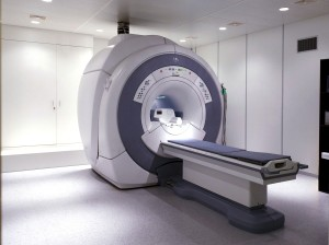 МРТ головы - необходимая и эффективная диагностика