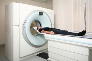 МРТ головного мозга - эффективное обследование