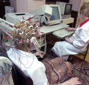 эхоэнцефалография сосудов головы - как проходит процедура