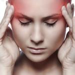Как чистить сосуды головного мозга — народные средства