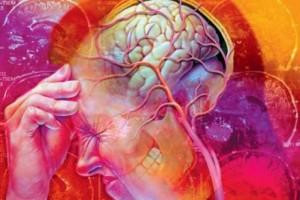 Возникновение головных болей