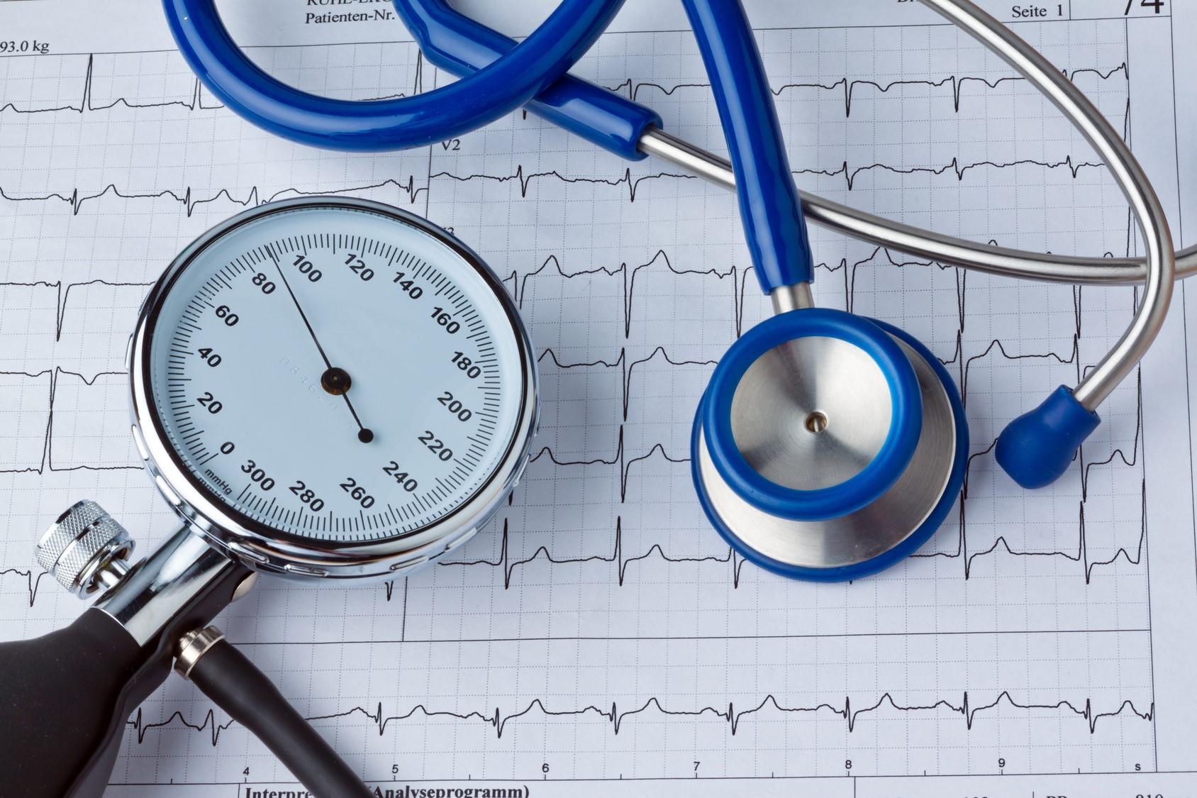 arterialnaya-gipertenziya-chto-eto-takoe-2-stepen