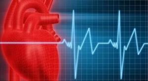 Основные причины гипертензии