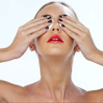 Как лечатся сосуды глаз