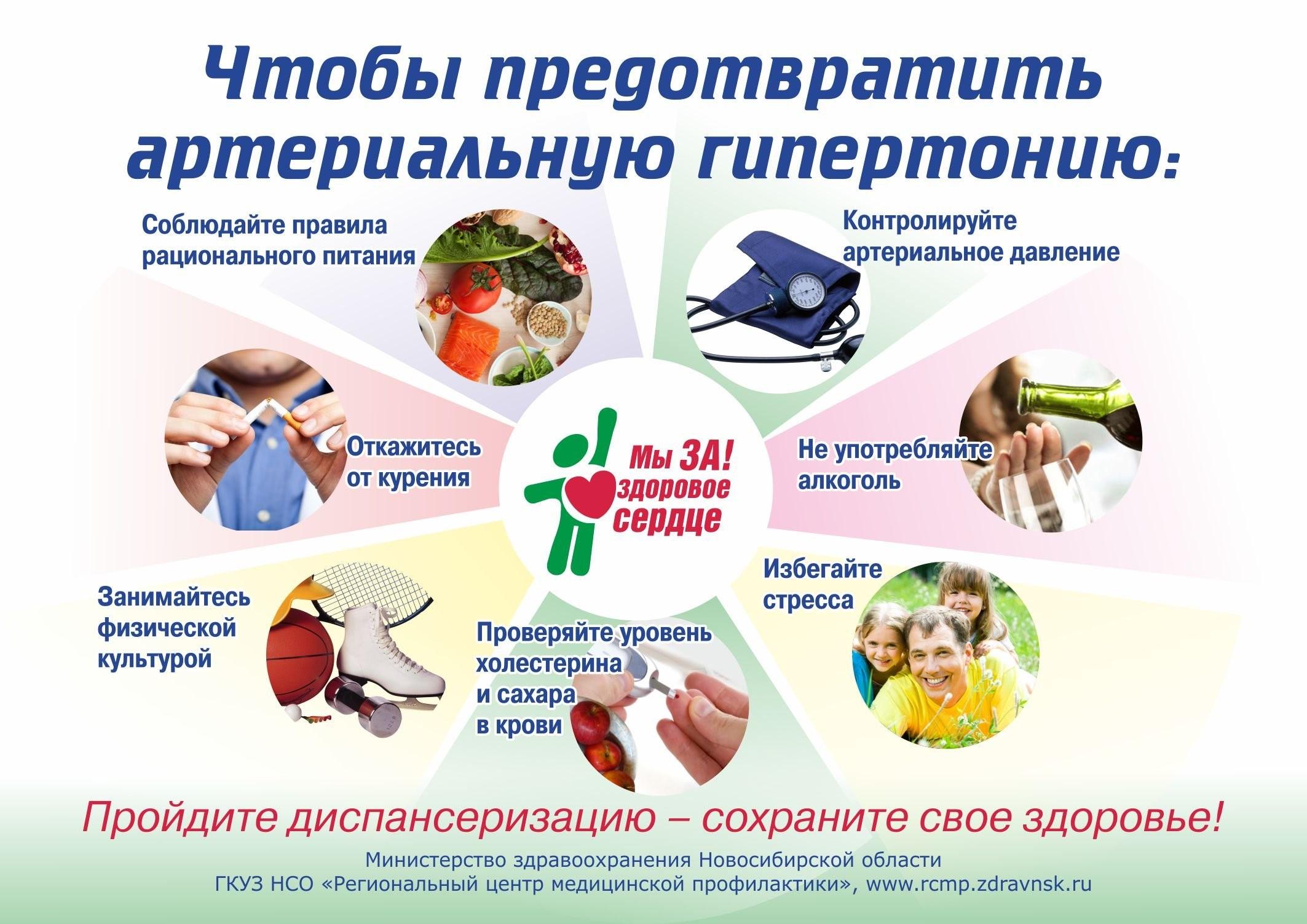 чистка организма от паразитов с чего начать