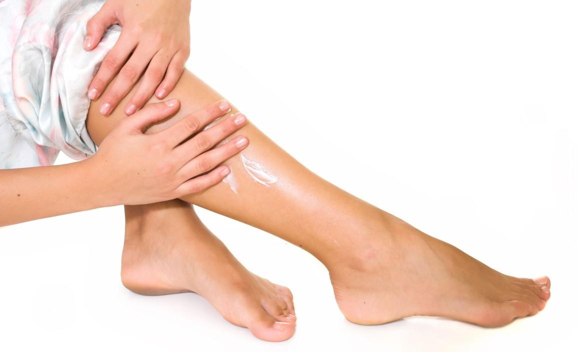 Убрать вены на ногах лечение