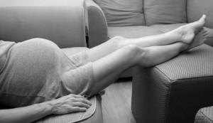 Как варикоз влияет на роды