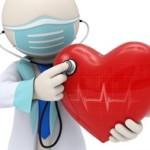 Открытый артериальный проток: причины и лечение патологии